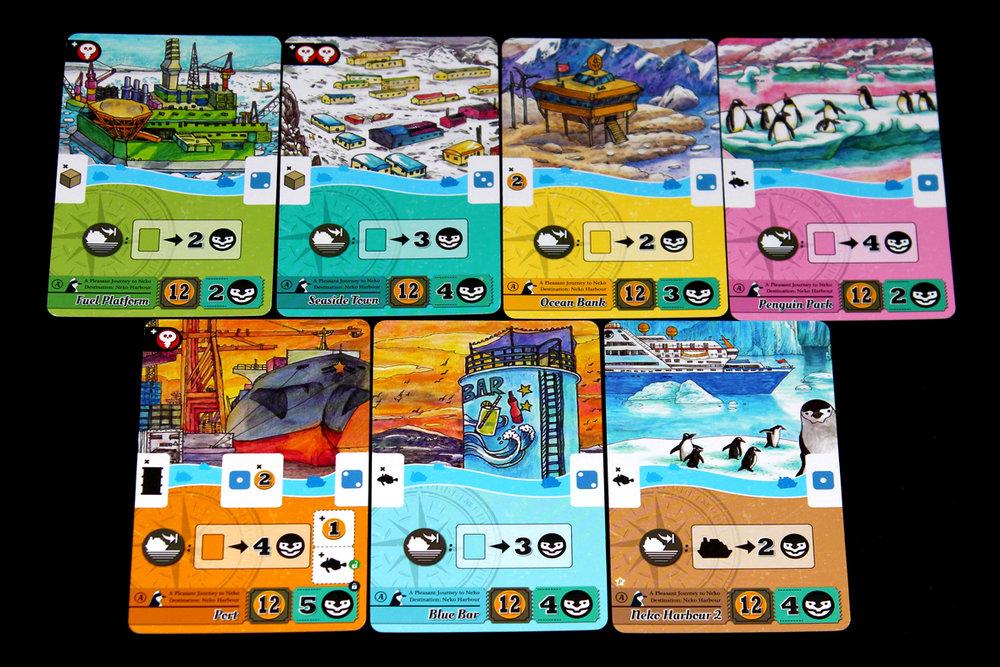 Advanced Cards.jpg