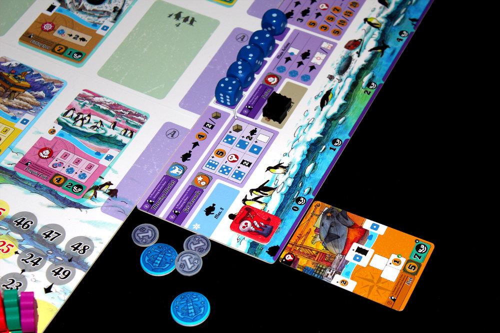 Gameplay 0.jpg