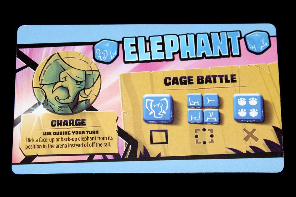 Elephant Cage.jpg