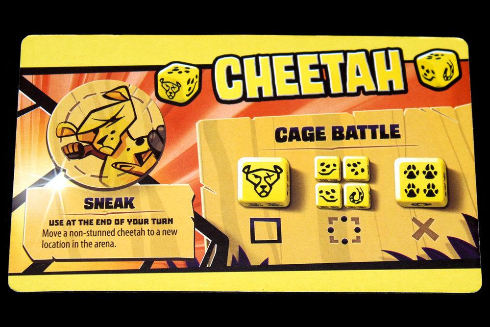 Cheetah Cage.jpg