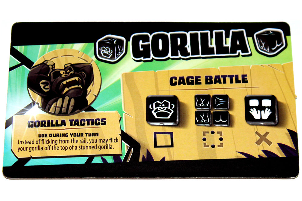 Gorilla Cage.jpg