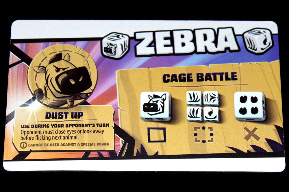 Zebra Cage.jpg