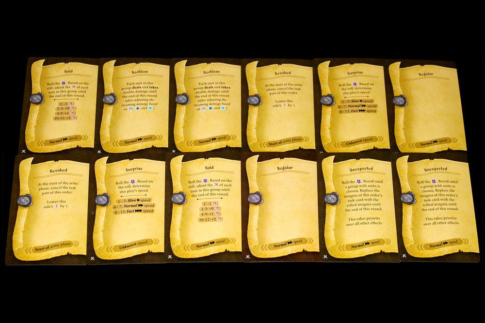 ocelot-ploy-cards.jpg