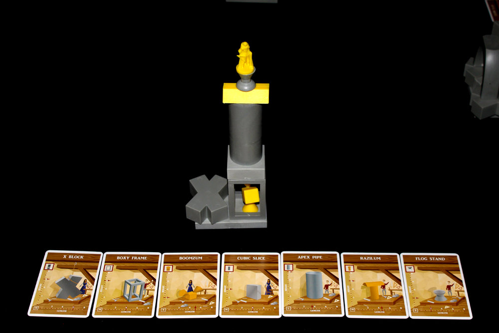 gameplay-218.jpg