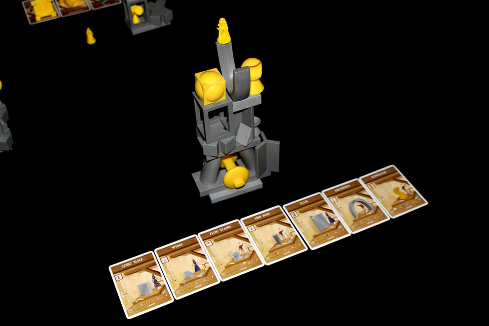 gameplay-56.jpg