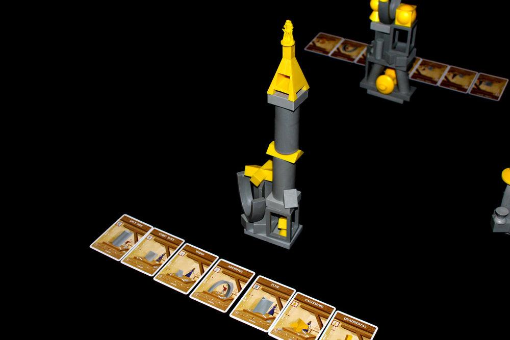 gameplay-65.jpg