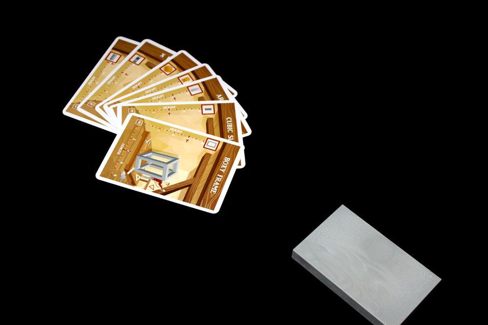 gameplay-05.jpg