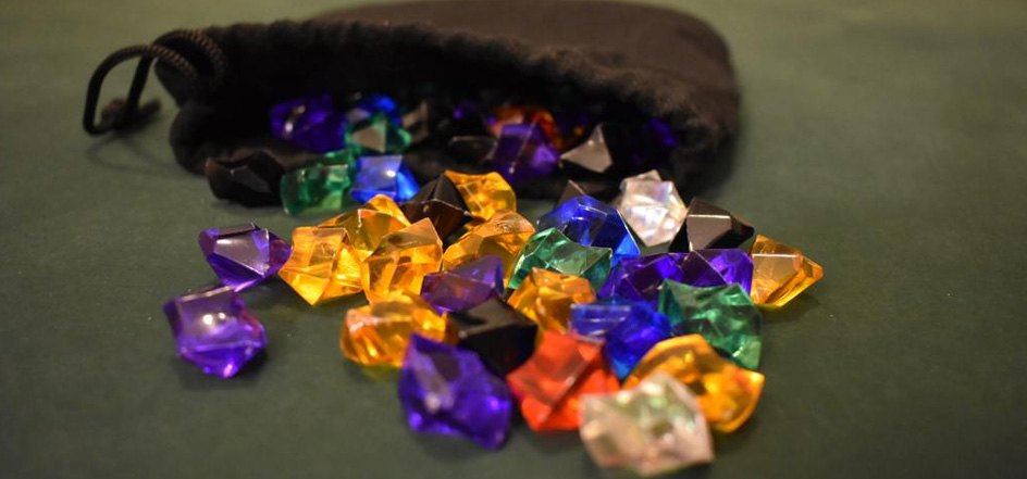 gem-stones.jpg