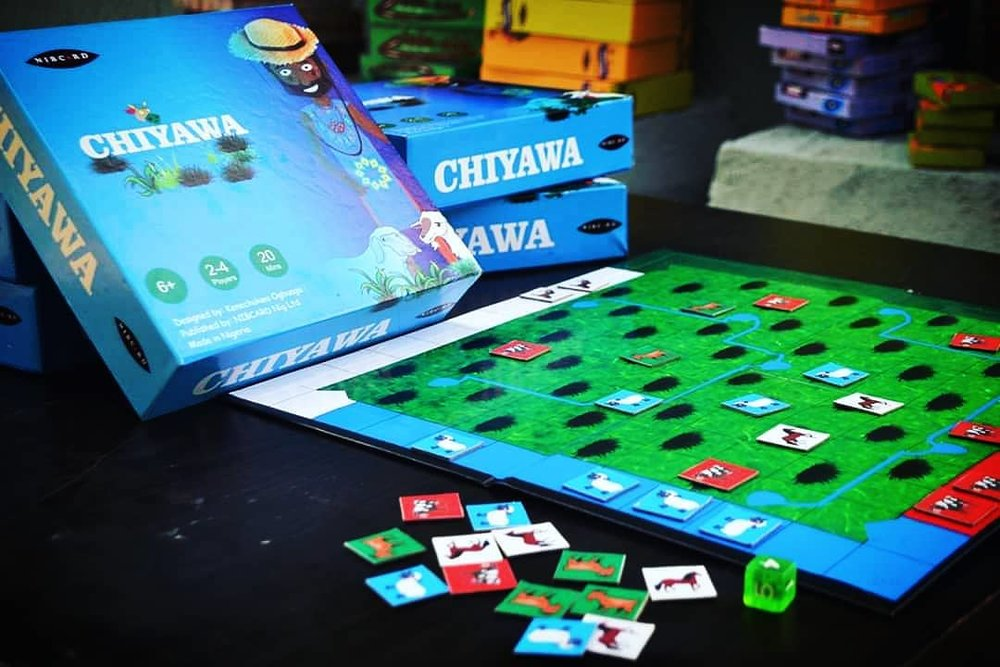chiyawa-game-and-box.jpg