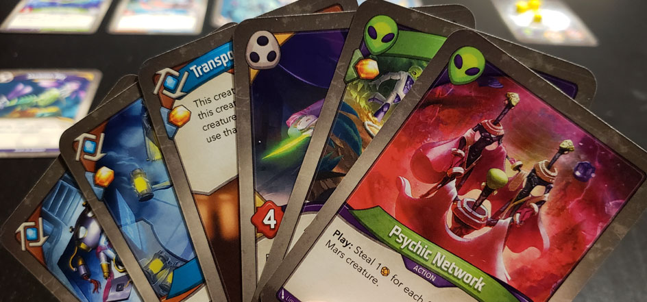 keyforge-hand-cards.jpg
