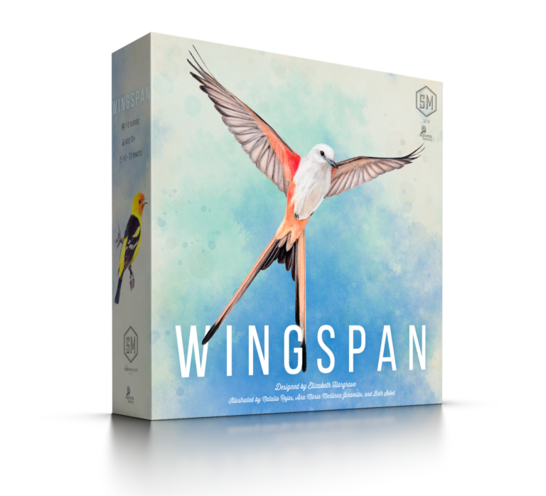 Wingspan-Box-3D-Render-768x698.png