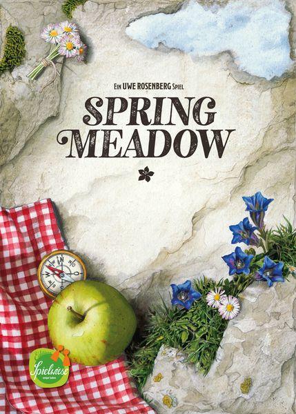 Spring Meadow.png
