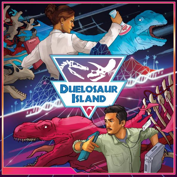 Duelosaur-Web-595x595.png
