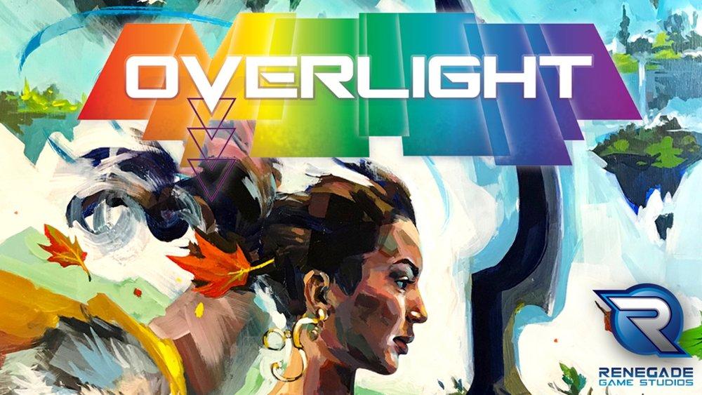 Overlight.jpg