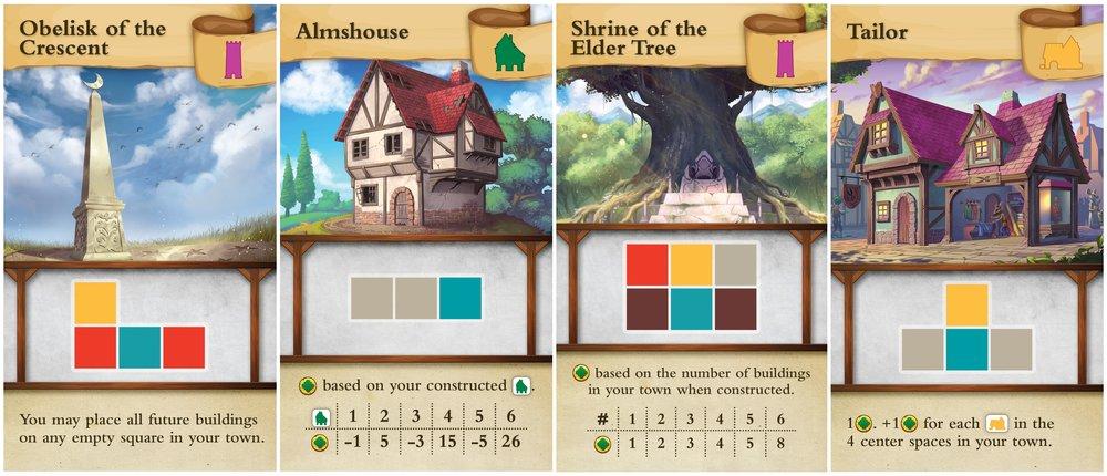Tiny Towns Cards.jpg