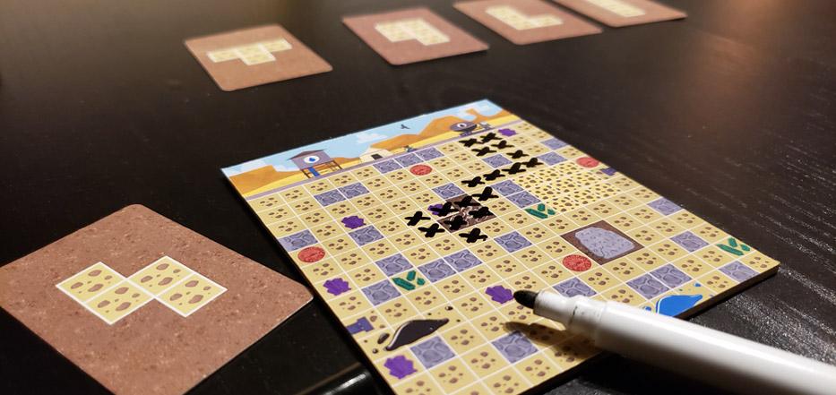 big-dig-player-board.jpg