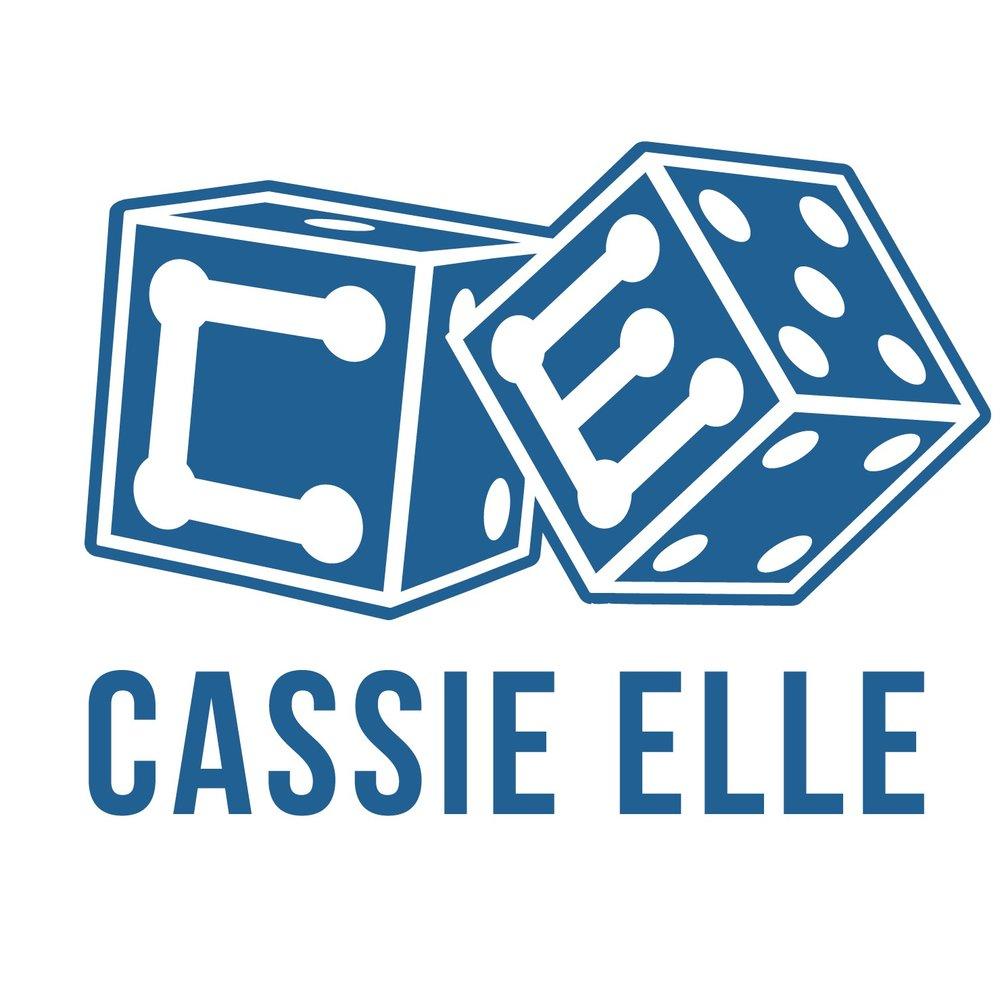 cassie_new_logo2-01.jpg