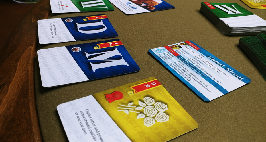 composition-cards.jpg