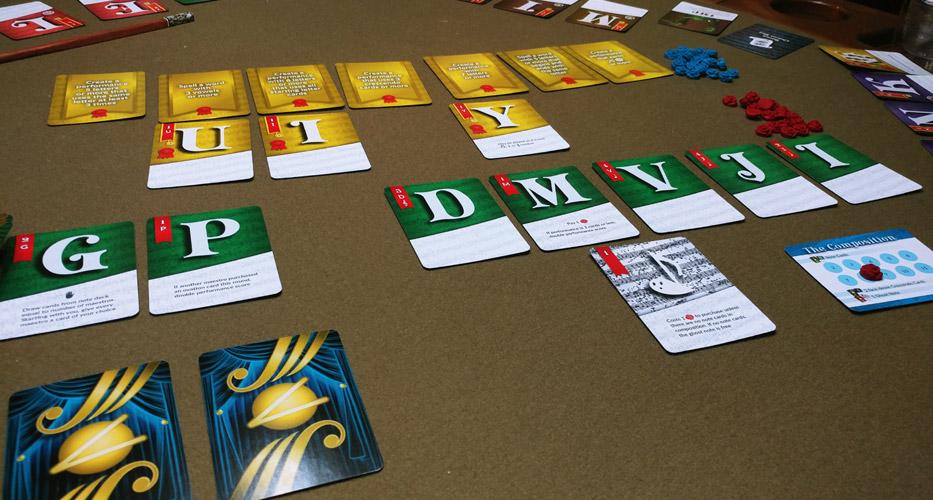 composition-gameplay.jpg
