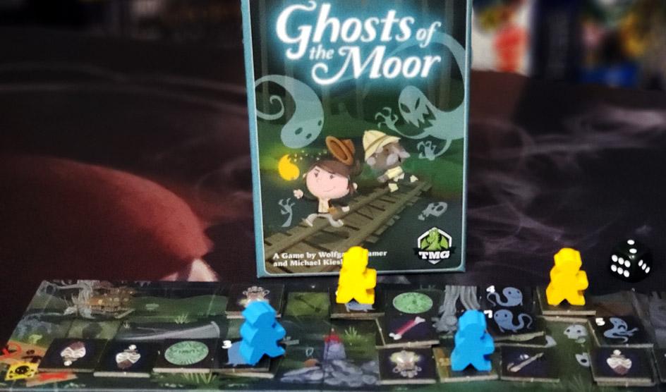 ghosts-of-the-moor-box.jpg