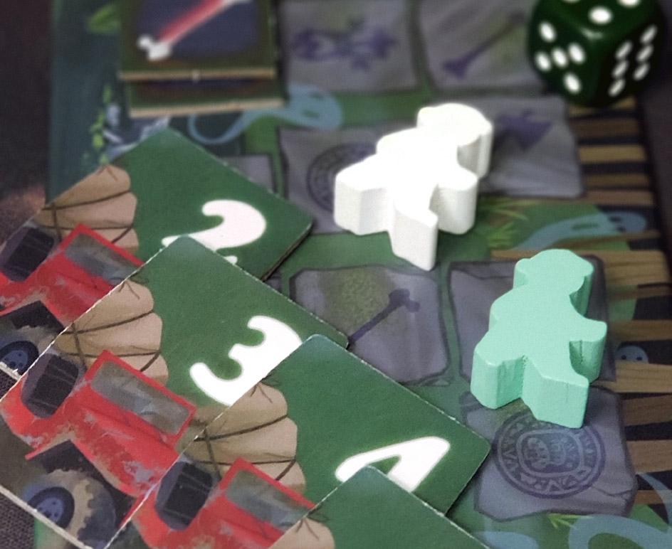 ghosts-of-the-moor-tokens.jpg