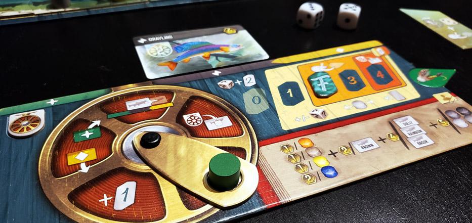 freshwater-fly-player-board.jpg