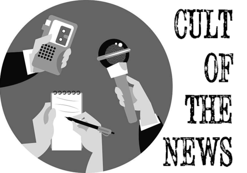 WDYPTW: Cult of the News, July edition — Punchboard Media