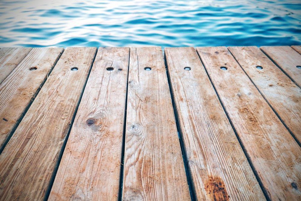 Wood Pier_pexels-photo-275632.jpg