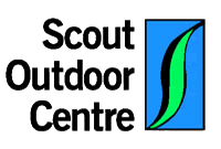 Scout Outdoor Centre