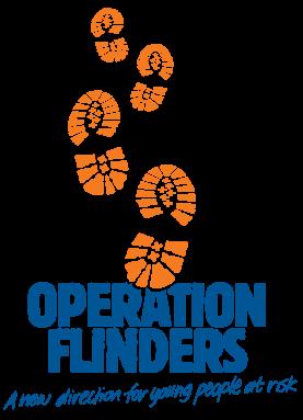 op-flinders-logo.png