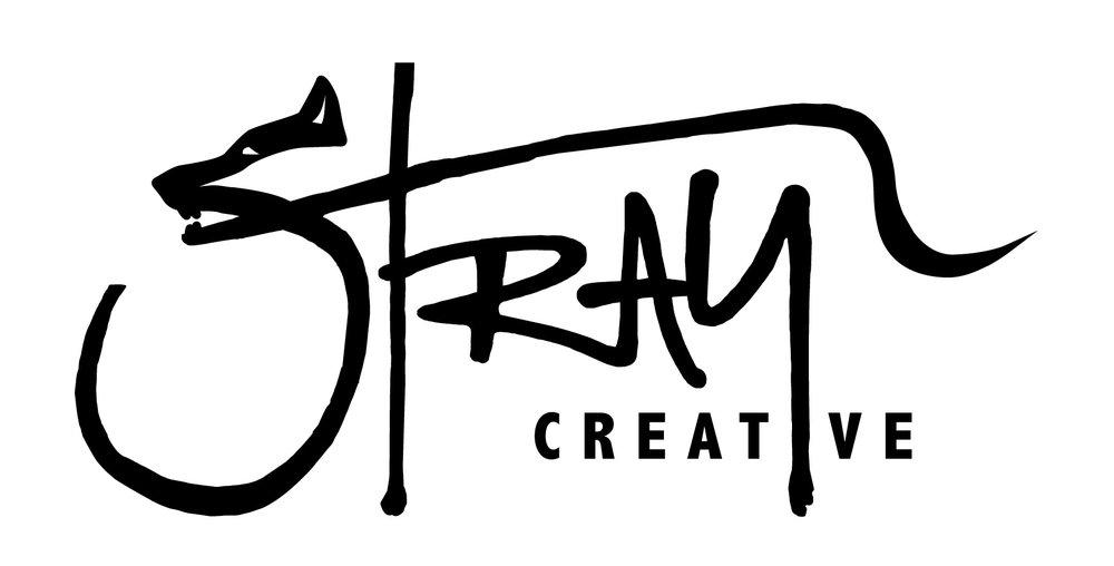 Stray Creative