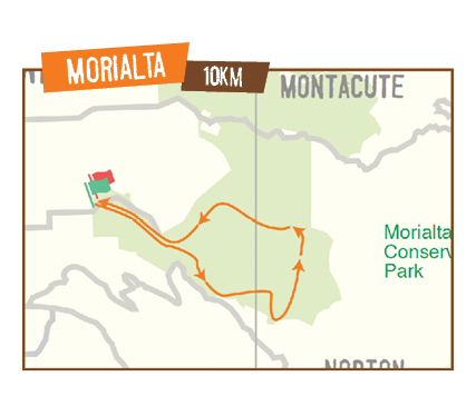 Morialta UPDATED.png