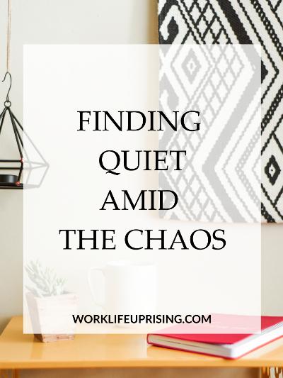 quiet chaos.jpg