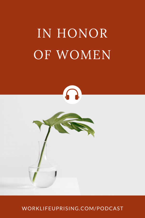 Ep10-Women-vert.png