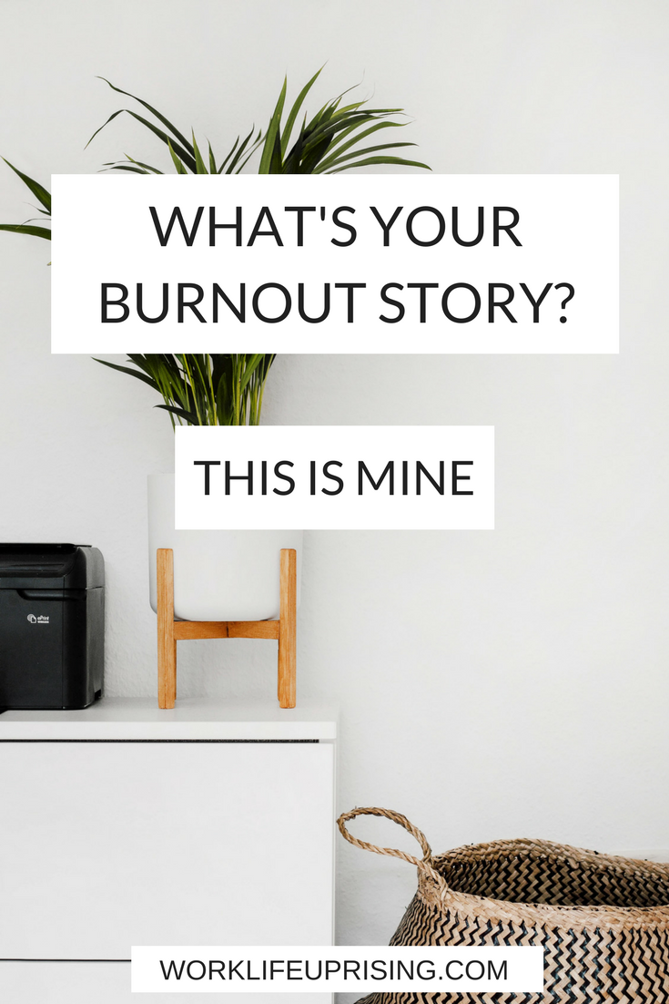 WHAT'S YOUR BURNOUT STORY_.png