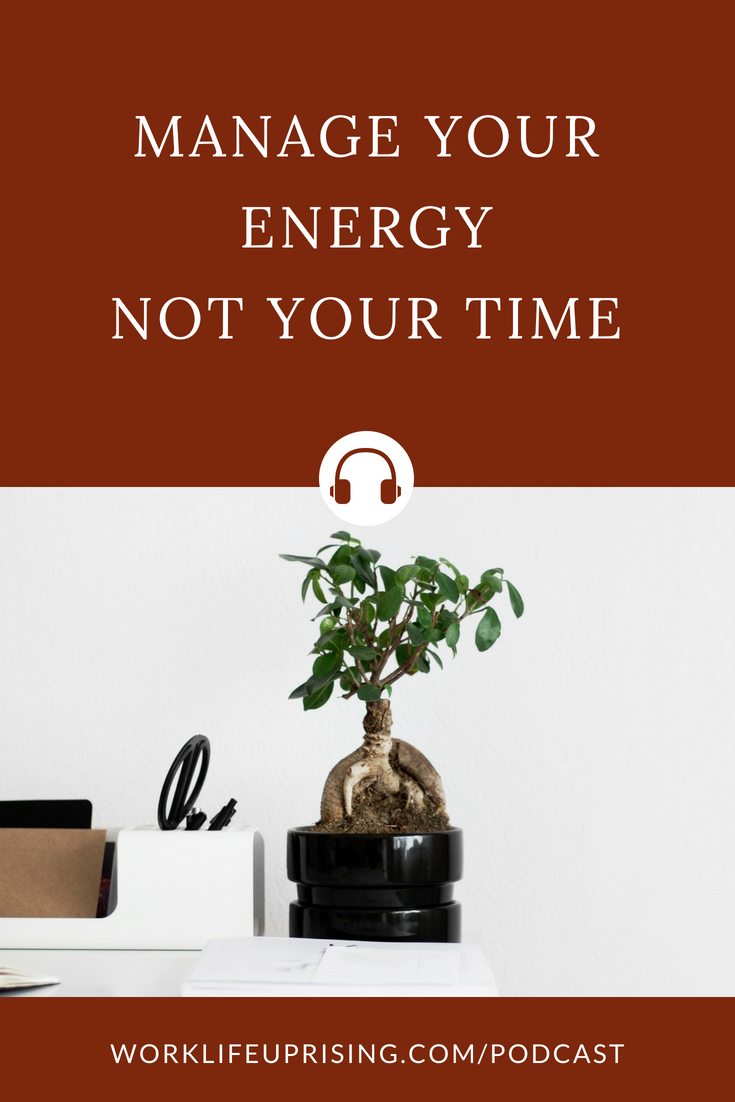 Ep-16-Manage Your Energy Not Your Time ver.png