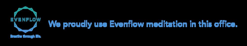 evenflow_logo_color.png