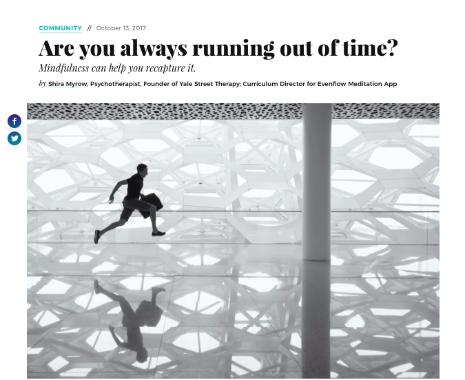 https://www.thriveglobal.com/stories/14694-are-you-always-running-out-of-time