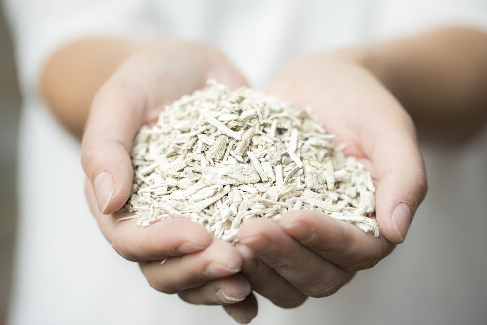 With the advent of modern technology, the uses of hemp have expanded to include thousands of sustainable materials - to include construction materials, consumer and industrial textiles, molded plastics, biofuel, natural body care, and a wealth of therapeutic extracts.