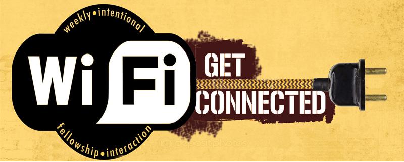 CBC Community Group Logo