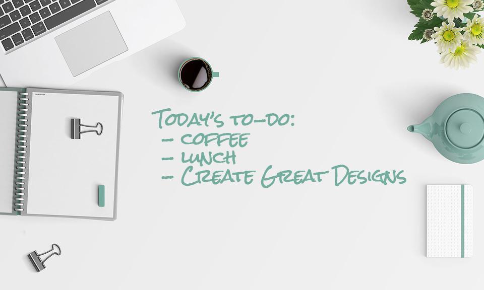 greatdesign.jpg
