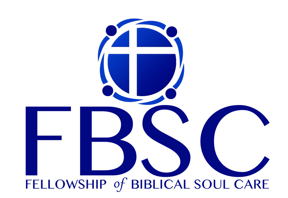 Fellowship of Biblical Soul Care