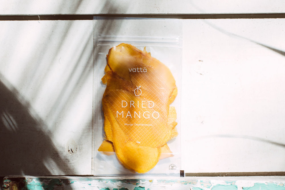 Vatta-Dried-Mango.jpg
