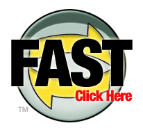 attachmentsFAST_logo_dot_cntr.jpg