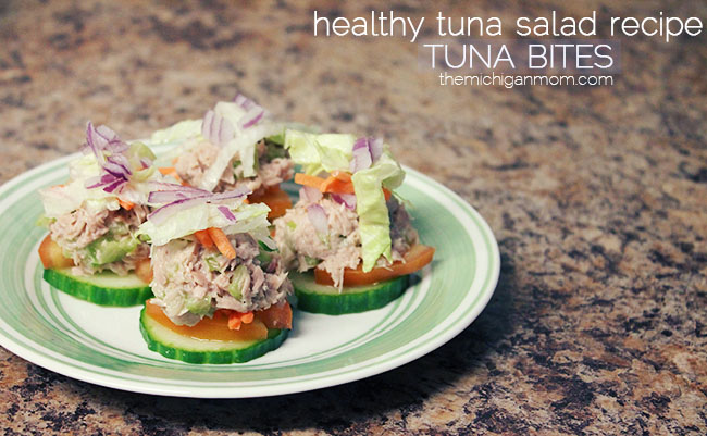healthy-tuna-salad-recipe
