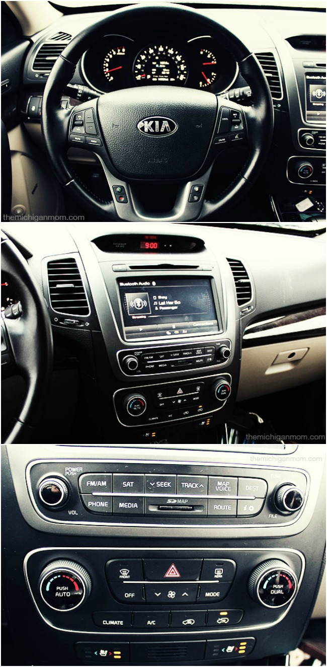 Kia-Sorento-Collage-2