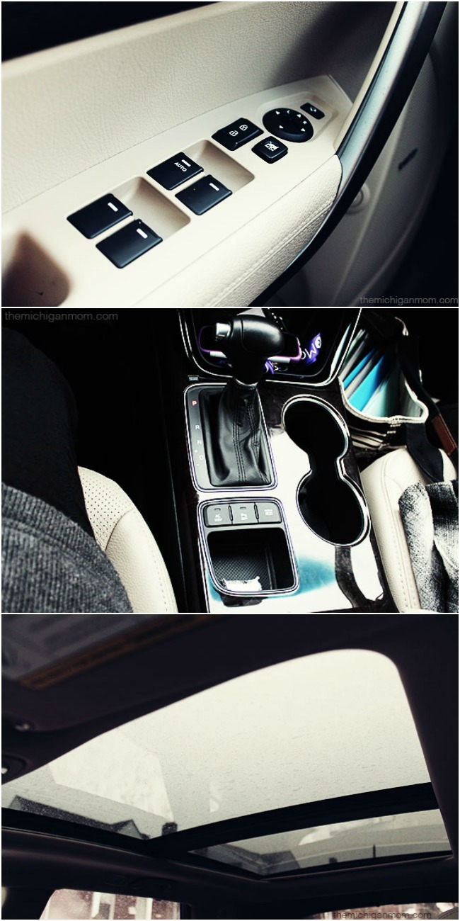 Kia-Sorento-Collage-3