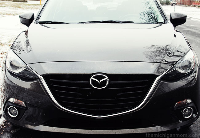 Mazda3-2014-hatchback