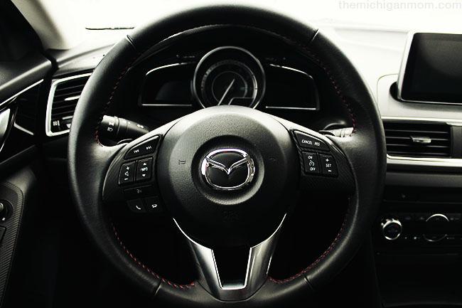 Mazda3-6