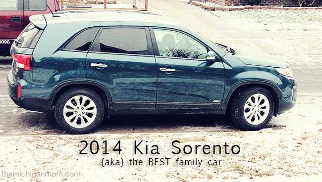 best-family-car